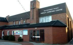 dawley-christian-centre[1]