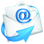 Email-Logo[1]