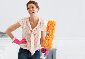 happy-woman-cleaning-298x206
