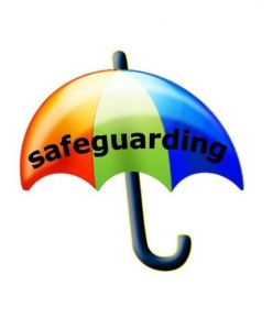 For all your Safeguarding needs for Children and Vulnerable adults.  Keeping out churches a safe place to be.
