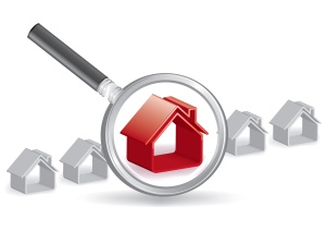 All your property questions answered here.