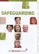 Safeguarding book