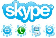 skype-tips-tricks[1]