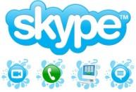 skype-tips-tricks[1]