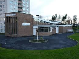 ketley-methodist-church[1]